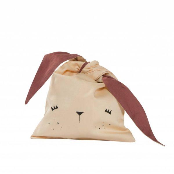 fabelab-lunchbag-dreamer