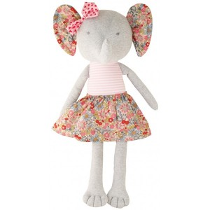 alimrose-esme-elephant-dress-me-cuddle-toy-liberty-55cm