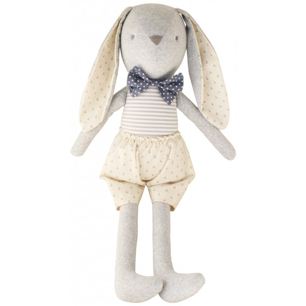 alimrose-louie-bunny-dress-me-cuddle-toy-cream-anchors-55cm