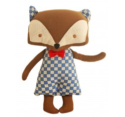alimrose-woodland-fox