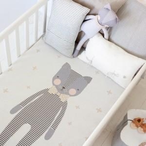 blanket-luckyjuju-kittyboy-1