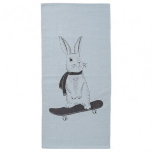 designstuff-bloomingville-rug-rabbit-kids-decor