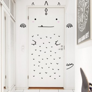 door-decal-aaron-the-charming-dragon-1_large
