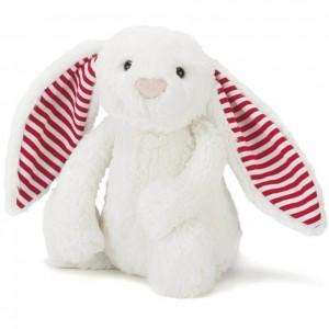 jellycat-candy-cane-bunny