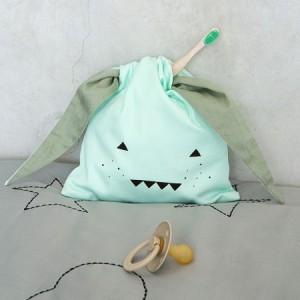 lunchbag-adventurer-1