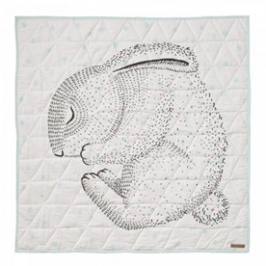 thumb_quilted-baby-blanket