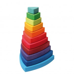 toy-grimm-s-wooden-stacking-tower-triangular-1_1024x1024