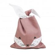 fabelab-lunchbag-fox