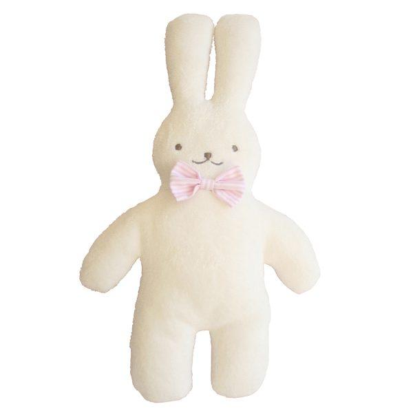 bunnyp