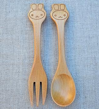 cutleryhappy