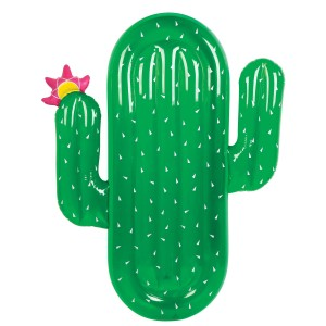 cactusreal
