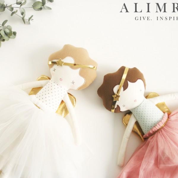 Alimrose_Angels_flatwith_logo_psd_copy__76400.1469075533.1280.1280