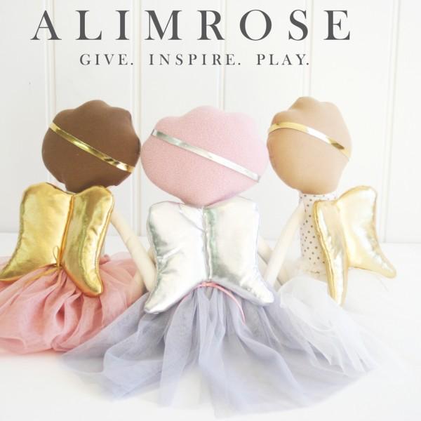Alimrose_Lifestyle_Angels_1__29175.1469075540.1280.1280