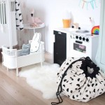 play-go-storage-bag-playmat-panda-eef-lillemor