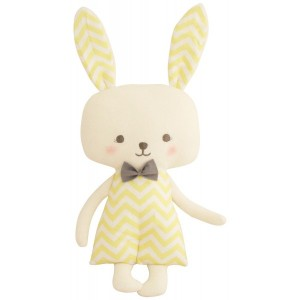 alimrose-large-bunny-toy-butter-chevron-40cm