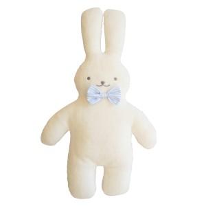 bunnyb