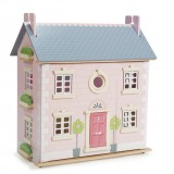 Le Toy Van - Doll House Bay Tree House