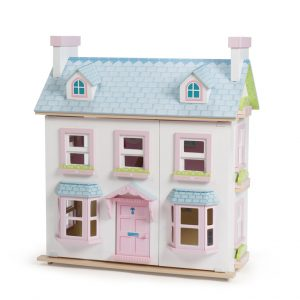 Le Toy Van - Doll House Mayberry Manor